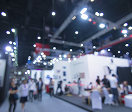 Gitex Background